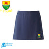 Y Strade: Girls Skort