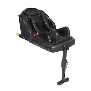 SnugRide® Base isofix i-Size avec 7 positions d'inclinaison