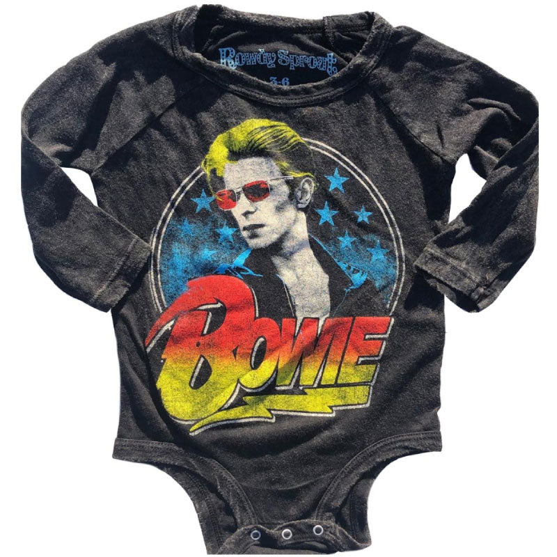 Cool New Kids Clothes arriving in September