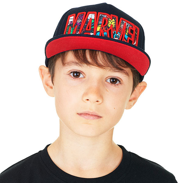 Cool new Marvel Kids Clothes... Just in time for Marvel Avengers: Infinity War