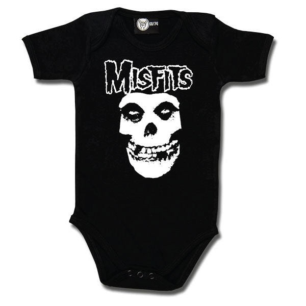 1956a048f Misfits Kids Clothes – KidVicious.co.uk