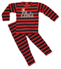 Elvis Logo Kids Pyjamas