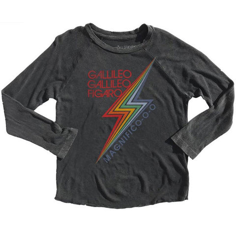 Queen Kids T-Shirt - Bohemian Rhapsody