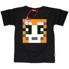Stampy Long Nose Kids T-Shirt
