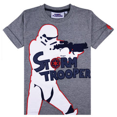 Star Wars Kids T-Shirt - Stormtrooper