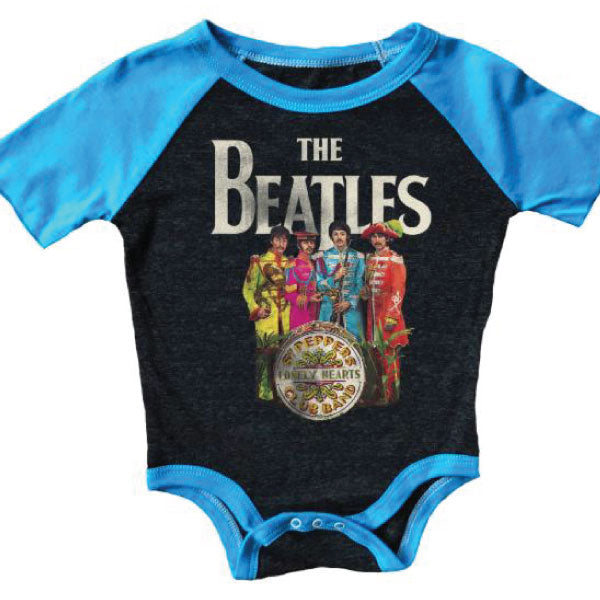 The Beatles Baby T Shirt Sale Off38 Discounts