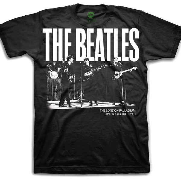 The Beatles Kids Clothes Kidvicious Co Uk