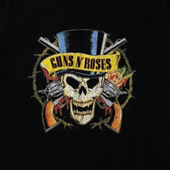 Guns 'N' Roses Kids T-Shirt - Use Your Illusion