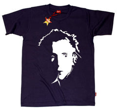 Johnny Rotten Teenage Boys T-Shirt
