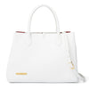 Melissa Tote with Tie