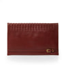Jessica Envelope Clutch