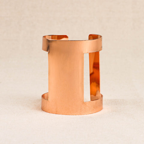 Together Cuff