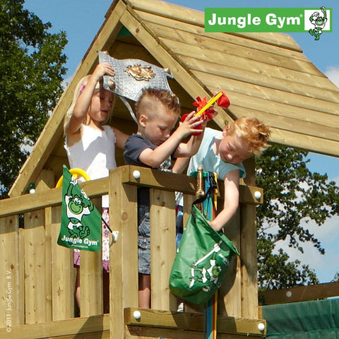 We Deliver Jungle Gym To The Following Areas England Easton Fishponds Horfield
