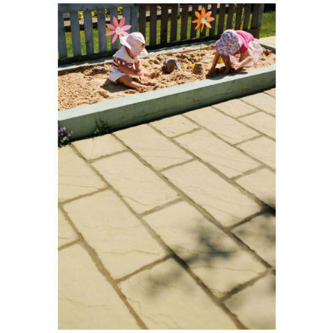 Bowland,Stone.Paving,Cathedral Paving Kit |Riverside,Garden,Centre,Chesterfield,Derbyshire,Nottingham,Bakewell,Mansfield,Gardenbuild,uk,nationwide.