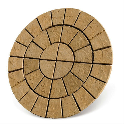 Bowland Cathedral Circle 1.8m Kit