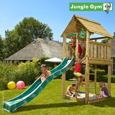 we deliver jungle gym to the following areas england. Black Bedroom Furniture Sets. Home Design Ideas
