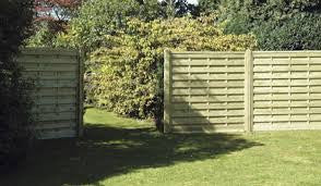 Madrid,fencing,fence panels,cheap,sheds,gravel,concrete posts,Continental,Chesterfield,Sheffield,Derby,Nottingham,Leicester,Buxton,Leek,Bakewell,Matlock,Derbyshire.