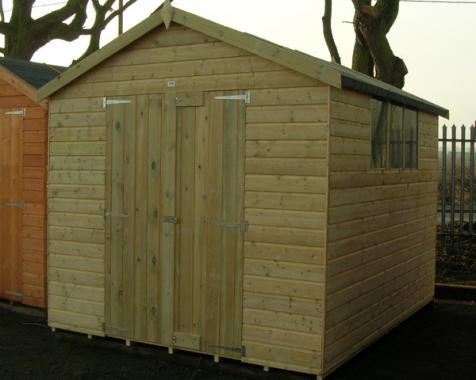 Sheds,Summerhouses, Chalets,Log Cabins,UK.Europe,Pressure treated,shiplap,log lap,Chesterfield,Sheffield,Riverside,Garden Centre,Dronfield,Derbyshire,Yorkshire.