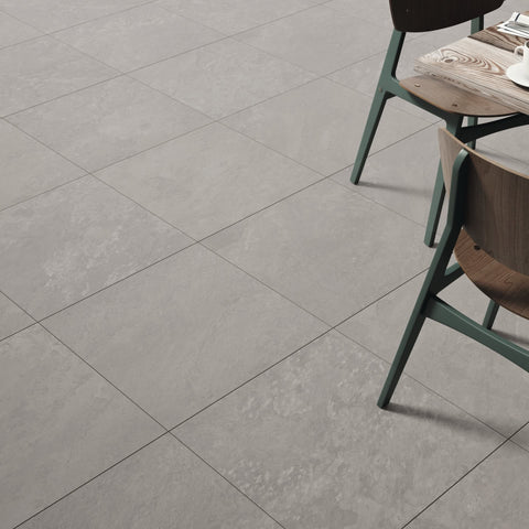 Dawn Porcelain Paving less than £33m² inc vat and free UK delivery