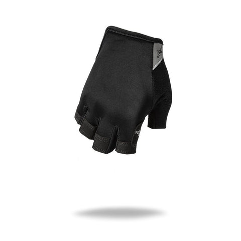 Cadence - Tech Cycling Glove - Black