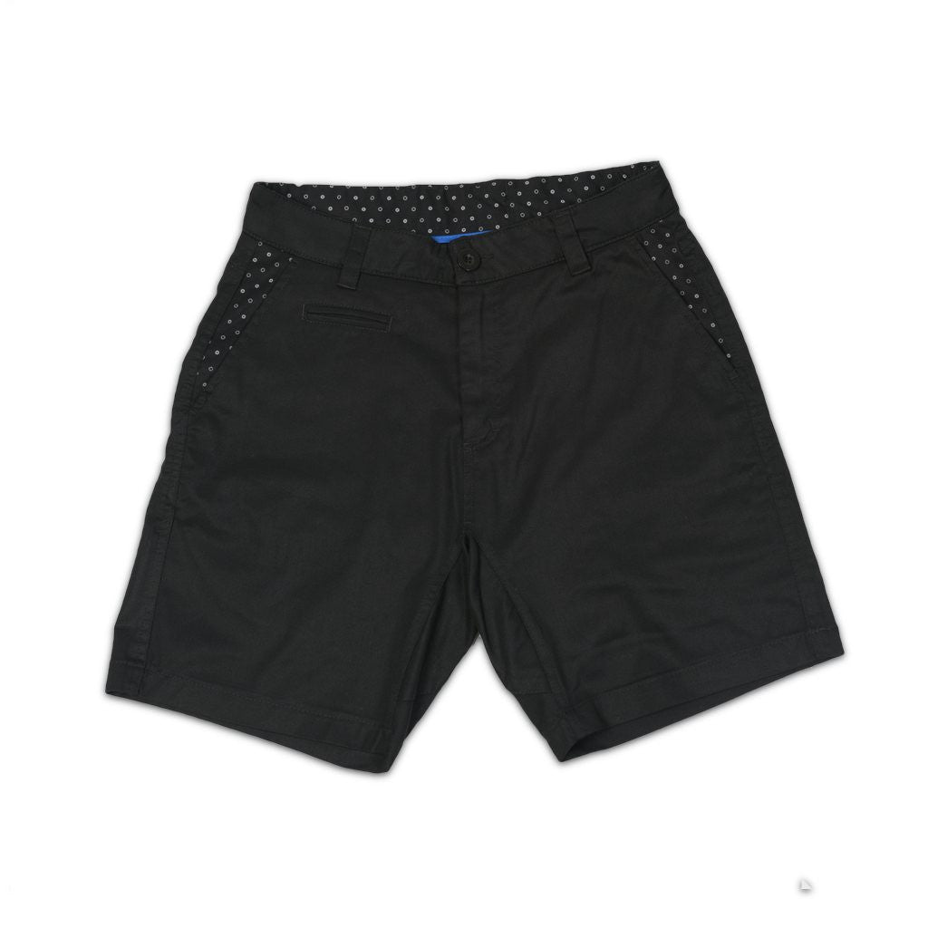Creux Cycling - Panache Shorts