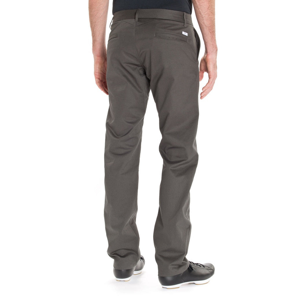 Giro Mobility Trouser - Dark Shadow