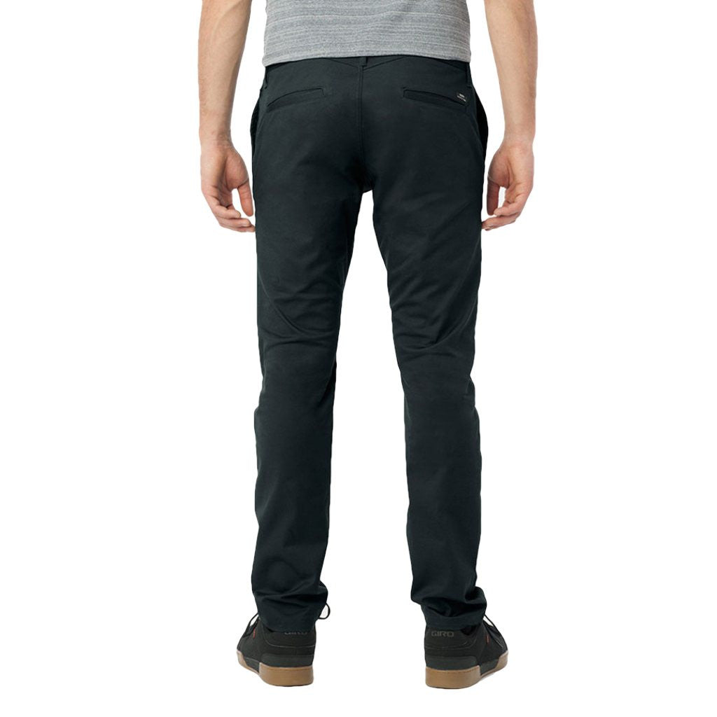 MOBILITY TROUSER - Black