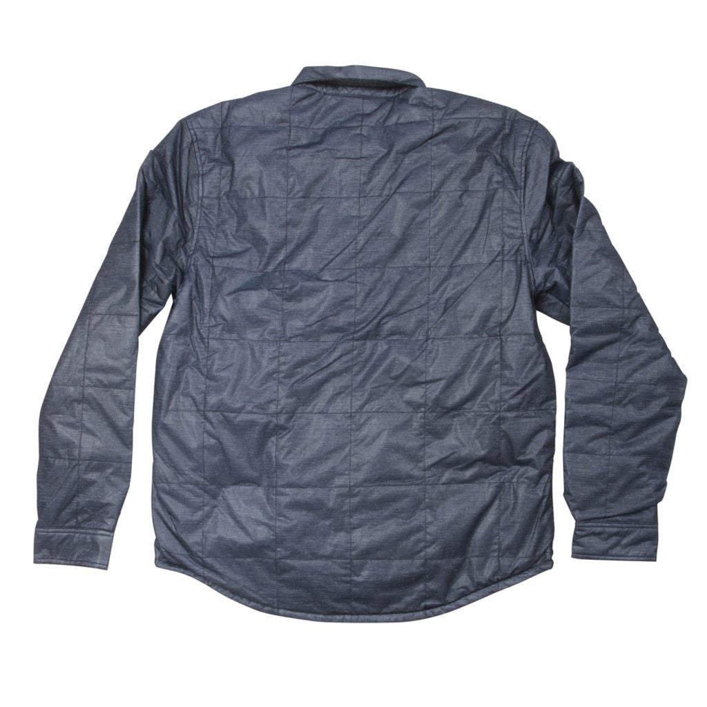 INSULATED Shirt
