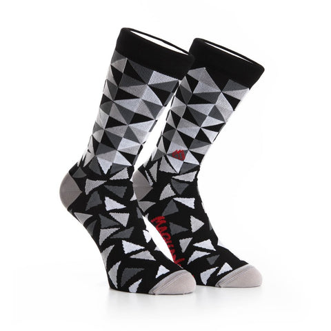 Maglianera Caleido 2 - Performance Socken