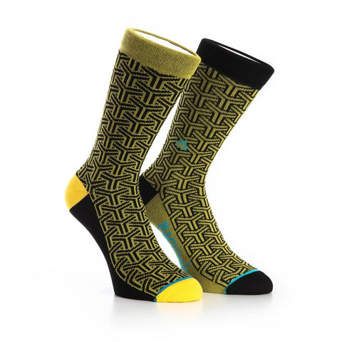 Maglianera Nook - Performance Socken