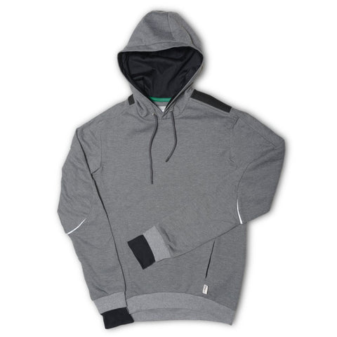 Courier Hoodie
