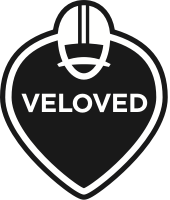 VELOVED Onlinestore