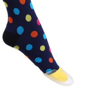 Compression Long Socks for Cycling / Climbing/  Running