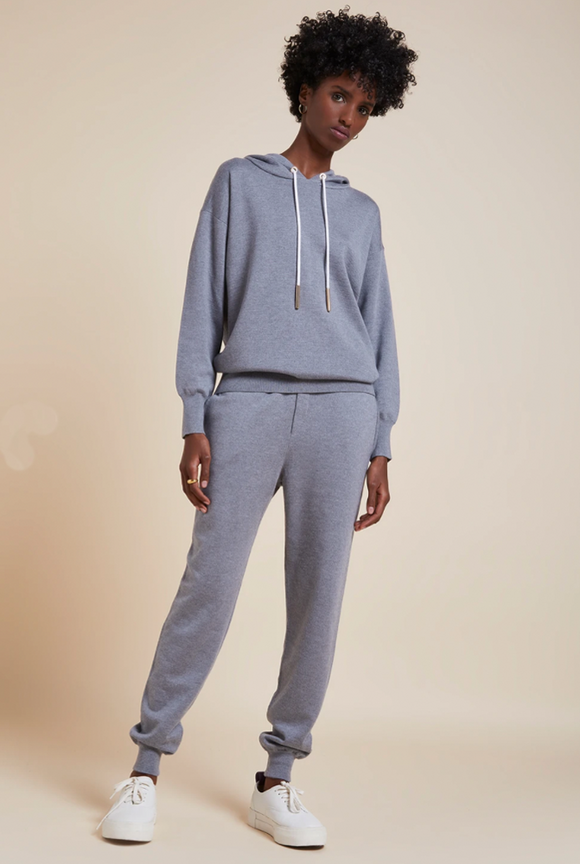 Gia London Tracksuit