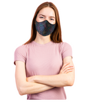 Veeva Foliage Best Anti Pollution Mask in India