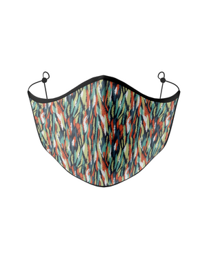 Veeva - Tigris reusable face mask