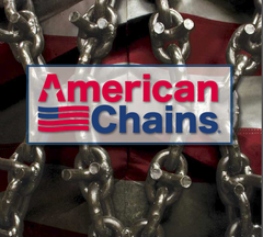 American Chains
