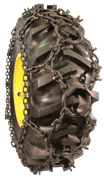 18 4 34 3 4 Combo Chain Tire Chains By
