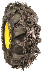 700/55-26.5 5/8 SuperStud Tire Chain
