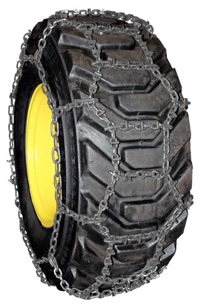 400/80-24 Aquiline Multi-Purpose (MPC) Tire Chain