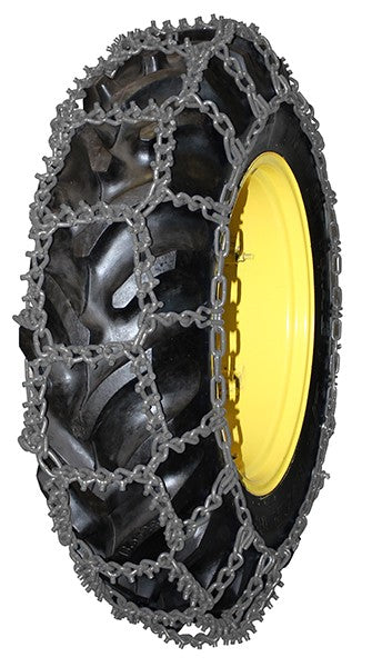 12.00-16.5 Aquiline Talon Skid Steer Chain