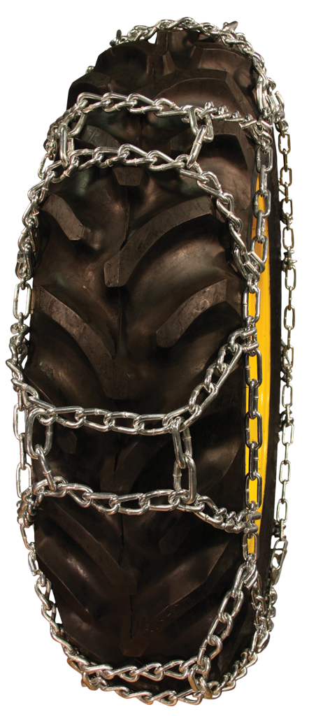 14 9 28 Tru Grip Tractor Tire Chain Tire Chains By