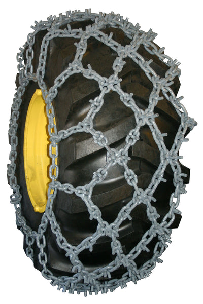 30 5l 32 7 8 double diamond tire chains by. Black Bedroom Furniture Sets. Home Design Ideas
