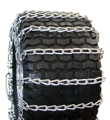 Lawn And Garden Tire Chains Tire Chains By