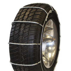 Passenger Tire Chains Tire Chains By Tirechainsrequired Com