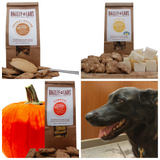 Pawfect Mix Pack - 2.5 or 8 oz.