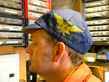 American Cyclery Cycling Hat