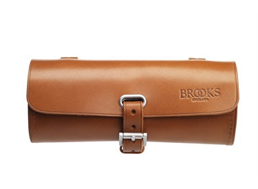 BROOKS Challenge Tool Bag Honey