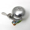 Crane Bell Suzu Mini Alloy