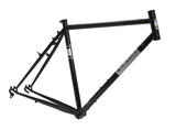 New Albion Privateer Frame